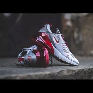 New Nike Airmax 270